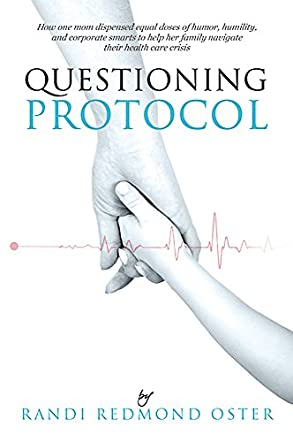 Questioning Protocol