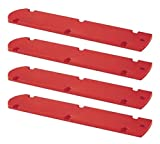 Bosch 3912 12' Compound Miter Saw Replacement (4 Pack) Kerf...