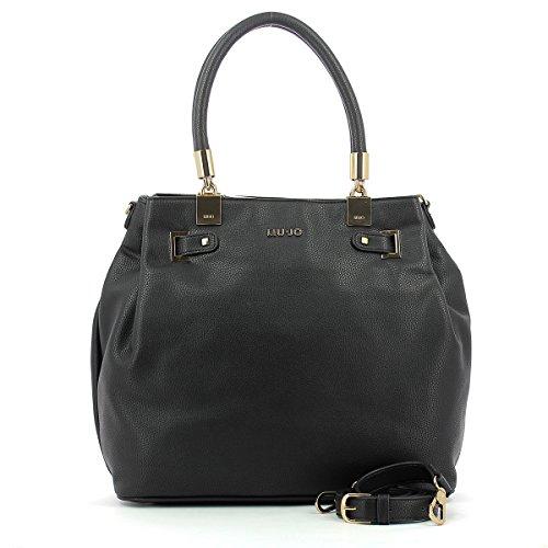 Handbag Nimes BLACK