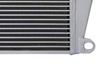 CSF 6018 Replacement Intercooler