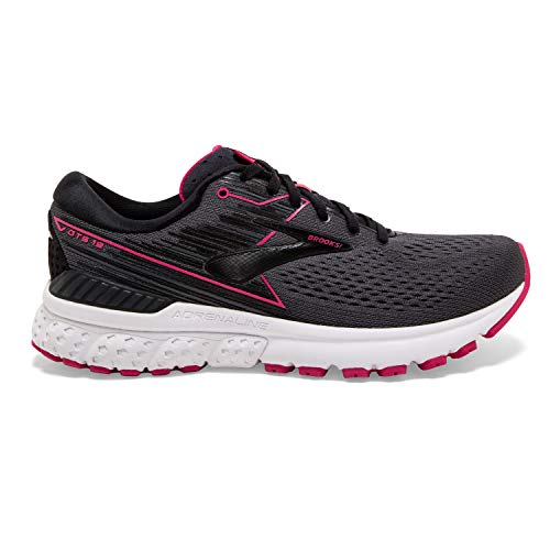 Brooks Womens Adrenaline GTS 19 Running Shoe - http://coolthings.us