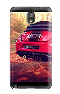 Laci DeAnn Perry's Shop Cheap Premium Tpu Volkswagen Beetle 16 Cover Skin For Galaxy Note 3