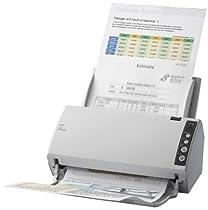 Fujitsu fi-6110 Scanner