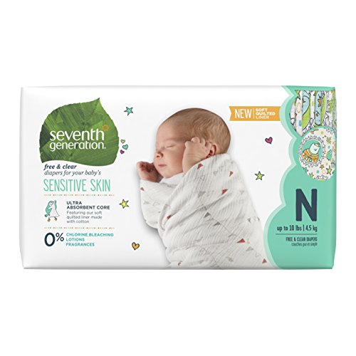 Seventh-Generation-Free-and-Clear-Sensitive-Skin-Baby-Diapers-with-Animal-Prints