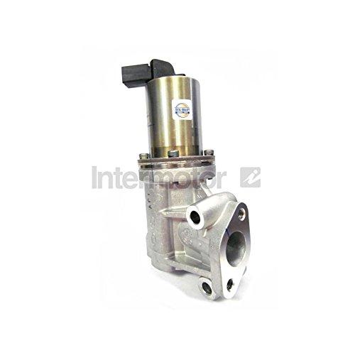 Intermotor 14429 EGR Valve: