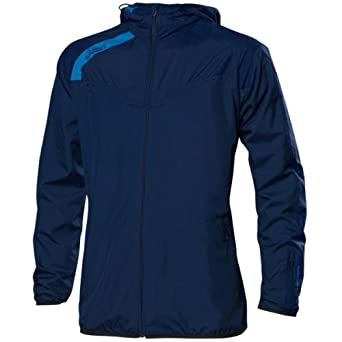 Asics WINDBREAKER Training Jacket