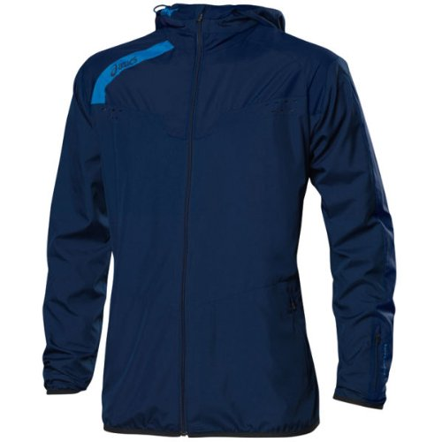 ASICS WINDBREAKER Training Jacket