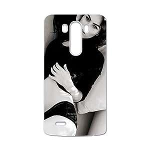 Megan Design Pesonalized Creative Phone Case For LG G3
