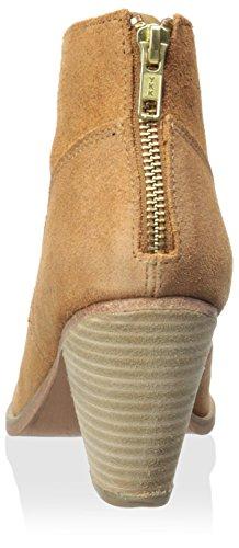 J Belgrave SHOES Ankle Boot Tan Light Women's xwZxR
