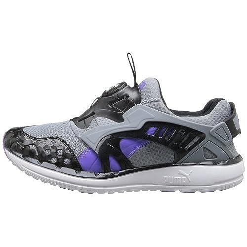 PUMA Men's Future Disc Lite Opulence V2 Fashion Sneaker 80%OFF