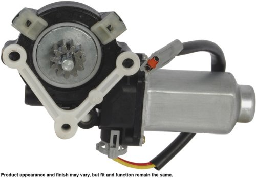 A-1 CARDONE 82-1778 New Front Right Select Window Lift Motor