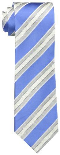Donald-Trump-Mens-Jaguar-Core-Stripe-Tie