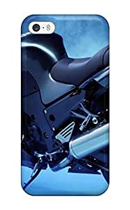 Fashionable Style Skin For LG G3 Phone Case Cover - Bikes For Hd