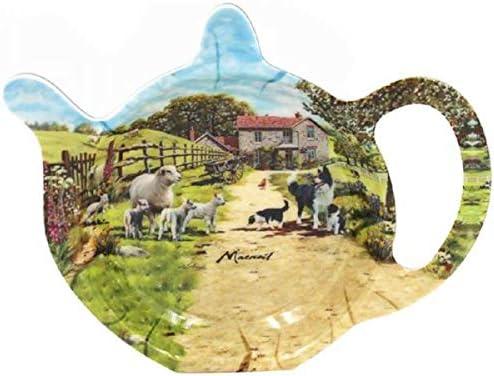 research.unir.net Home & Garden Racks & Holders Farming Life ...