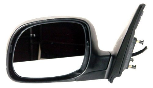 oe-replacement-toyota-sequoia-driver-side-mirror-outside-rear-view-partslink-number-to1320192