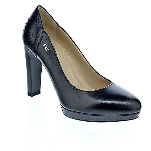 Nero Giardini 9740 - Zapatos Tacón Mujer