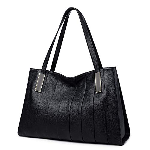 delle Simple tracolla donne One a Cross Memoria Atmosphere Xuanbao HandBag Borse da donna Joker femminile tracolla Borsa Totes Fashion Shoulder Tote a Bag EqUtwAY