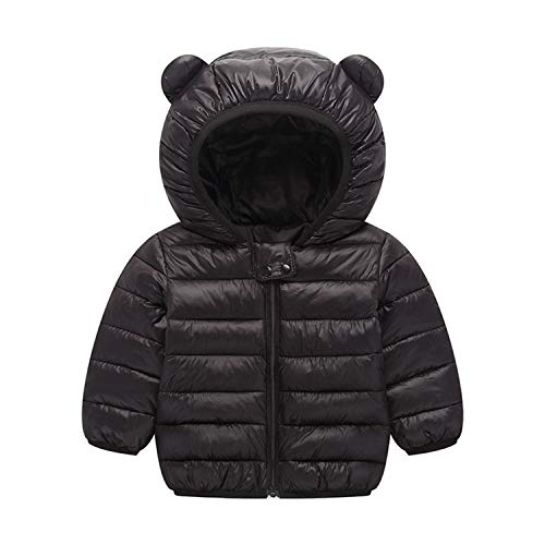 Best Baby Boys Jackets