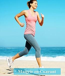 Tapis de course pour bien maigrir et mieux courir