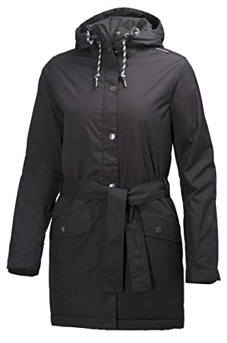 Helly Hansen Womens Lyness Insulated