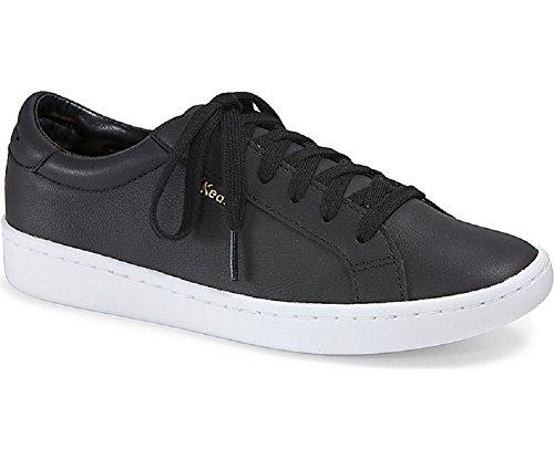Keds - Zapatillas para mujer negro negro
