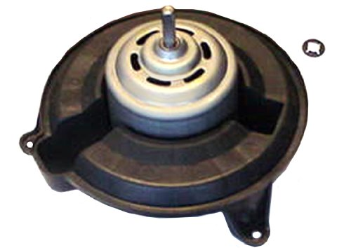 Price comparison product image ACDelco 15-80387 GM Original Equipment Heating and Air Conditioning Blower Motor