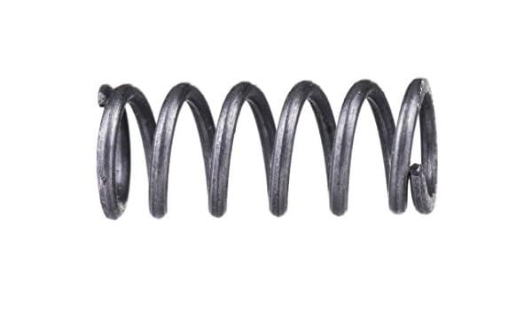 Roto Zip Parts 1609280477 Compression Spring