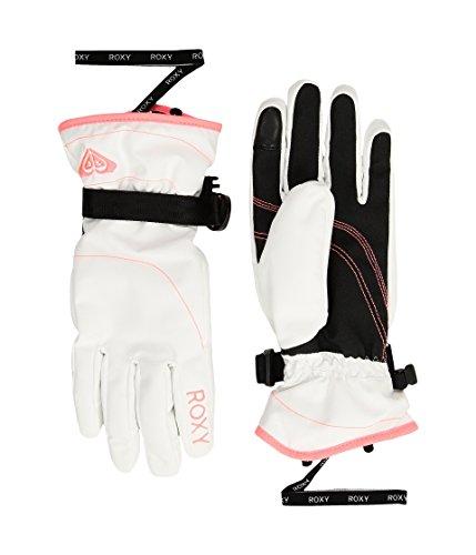 [ロキシー] レディース 手袋 Roxy Jetty Solid Gloves [並行輸入品]