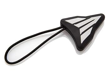 Llavero de goma antiarañazos con funda y logotipo de Yamaha ...