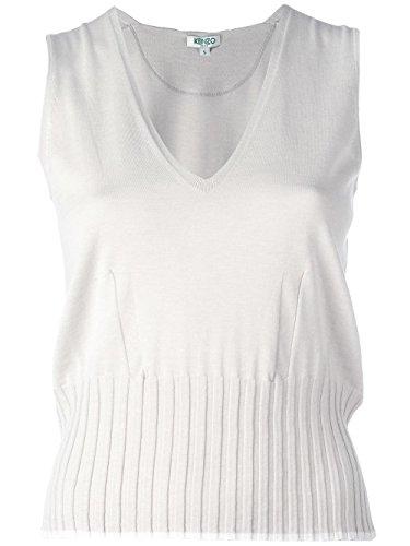 kenzo-womens-f752to405804-white-cotton-tank-top