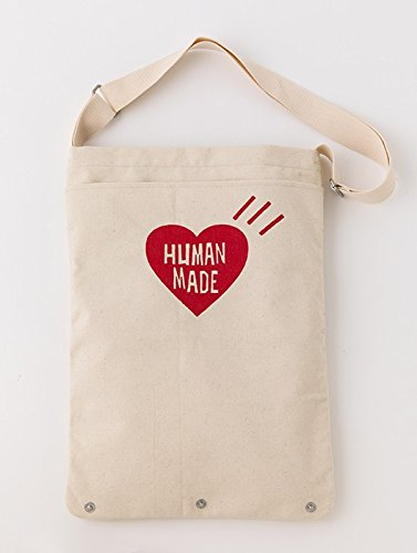 HUMAN MADE SPECIAL BOOK 画像 B
