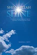 Shine Sistah Shine