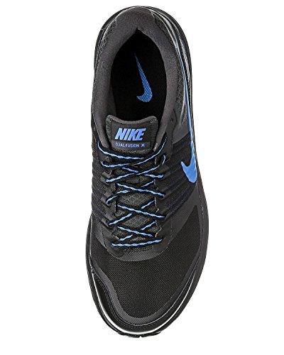Nike 'Dual Fusion X' Turnschuhe