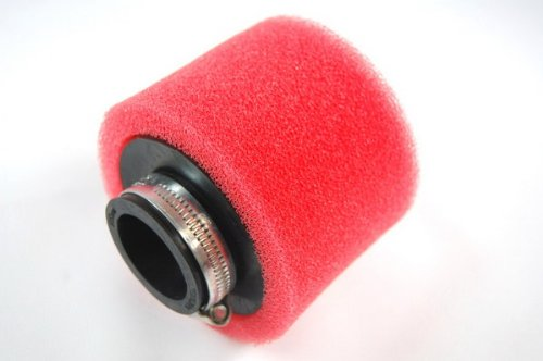 35mm uni air filter - 4
