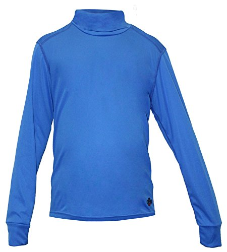 Hot Chillys Peachskins Base Layer - 9