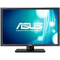 "Monitor Asus 24"" 1ms 144Hz Full HD, MG248QR"