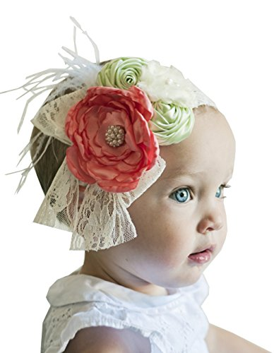 Couture Baby Boutique - 6