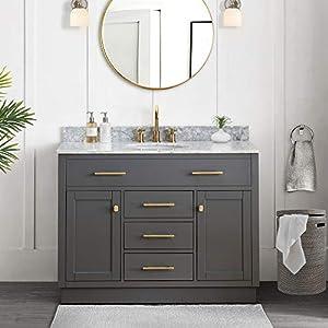 41kRhBQypVL._SS300_ Beach Bathroom Decor & Coastal Bathroom Decor