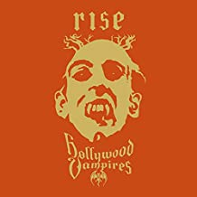 Hollywood Vampires - 'Rise'
