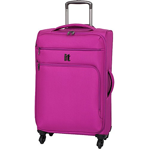 it-luggage-megalite-luggage-collection-274-spinner-ebags-exclusive-baton