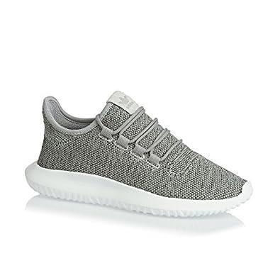 Adidas Tubolari A Donne Scarpe Grey In Ombra