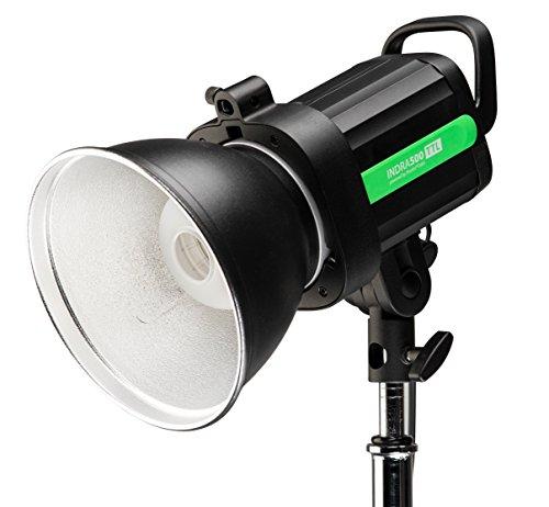 phottix-indra500-ttl-battery-powered-studio-light-ph00307
