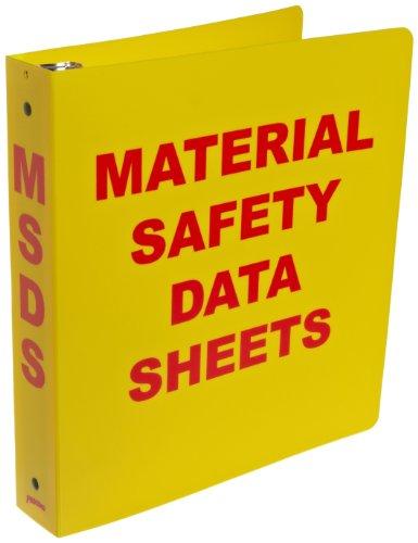 Brady Diameter Polyethylene Standard Material product image