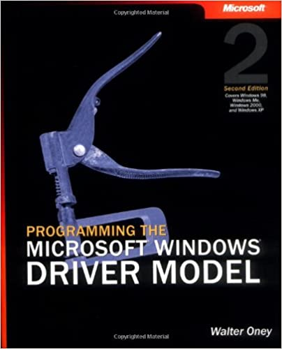 x window programming ebook