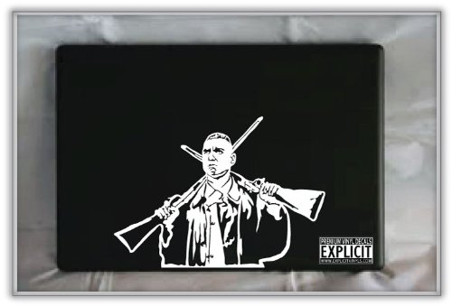 lock-stock-and-two-smoking-barrels-vinyl-decal