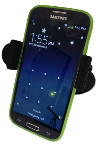 purex-technology-car-winshield-mount-for-gps-smartphone-35-to-to-55-dlx-52-iphone-htc-samsung-galaxy