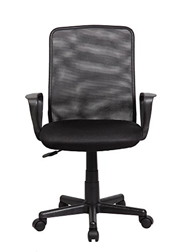 Top 5 Best office chair that reclines for sale 2017 – Save