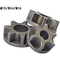Oulensy M10 / M14 / M16 de la