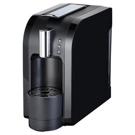 K Fee 1 Podpronto Multi Beverage Coffee Machine Roast