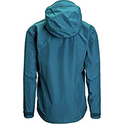 Montane Alpine Pro Jacket - Men's